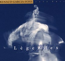 legendes_cover